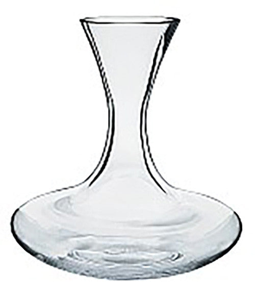 Splash Carafe 1 Litre