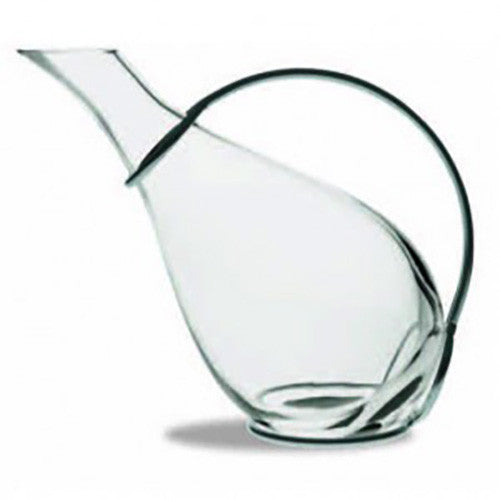 Cantina Zerrutti Techno Decanter