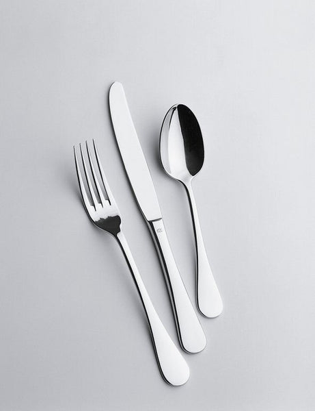 SC Elegance Cutlery set - 42 piece