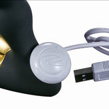 Walker Magnetic Rechargeable Prostate Stimulator Charger