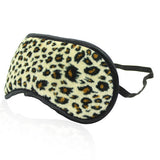 Leopard Lovers Kit Mask
