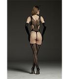 Body Stocking - Veil