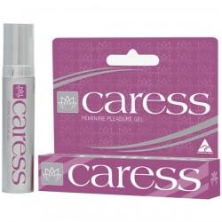 Bodcare caress