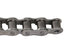 RS10B-2 (10B-2) BS GT4 Winner Chain - High Performance