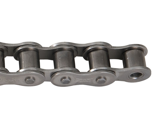 RS16B-2 (16B-2) BS GT4 Winner Chain - High Performance