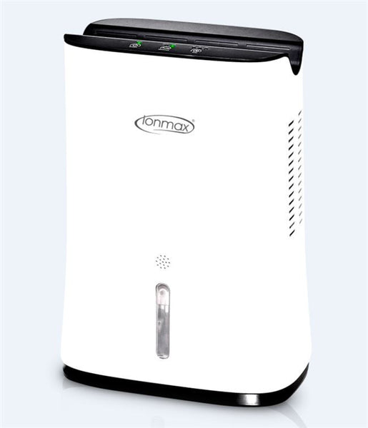 IONMAX ION681