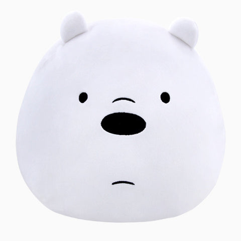We Bare Bears Collectible