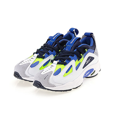 Reebok Wanna One DMX Series 1200  - Navy