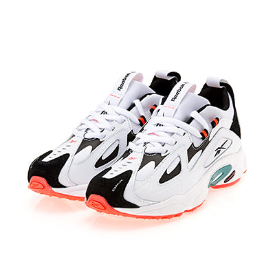 Reebok Wanna One DMX Series 1200  - White