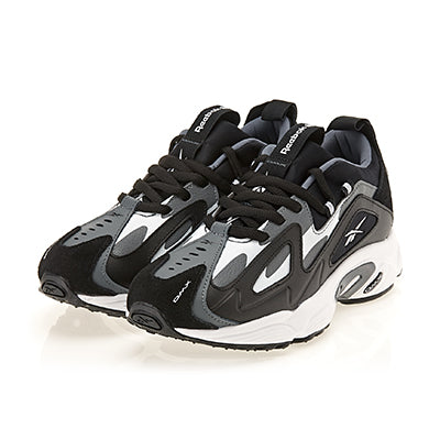 Reebok Wanna One DMX Series 1200  - Black