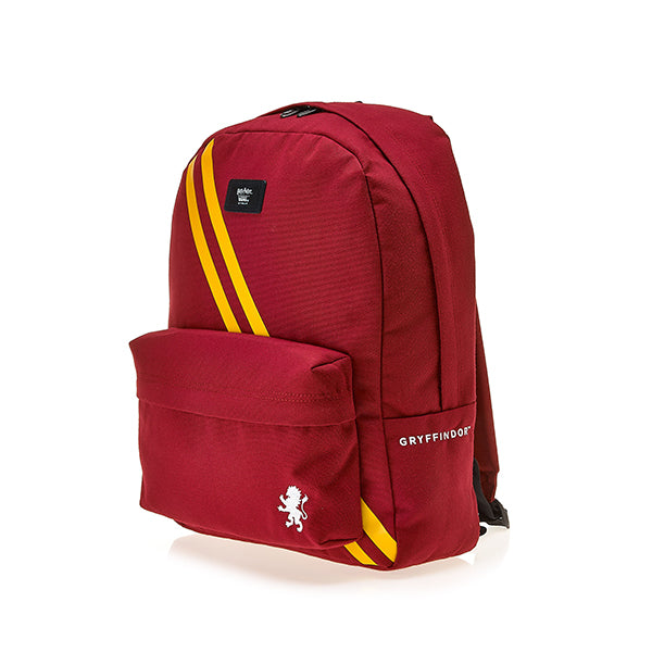 Vans x Harry Potter Old Skool Backpack Gryffindor