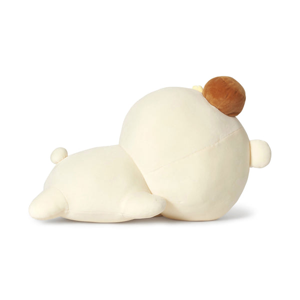 TWOTUCKGOM x MONSTA X - Body Pillow
