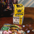 Pokemon - Official Merch - Detective Pikachu Mini Puzzle