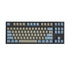 Realforce R2 TKL Low Noise Mechanical Keyboard