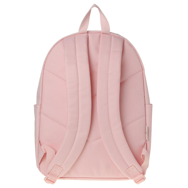 We Bare Bears X SPAO Candy Back Pack - Pink
