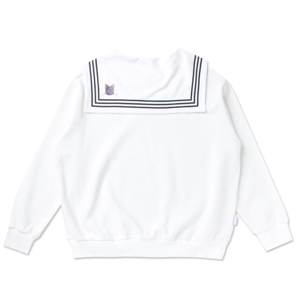 SPAO x Sailor Moon - Sweater