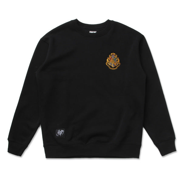 SPAO x Harry Potter - Harry Potter & the Order of the Hogwarts Sweater