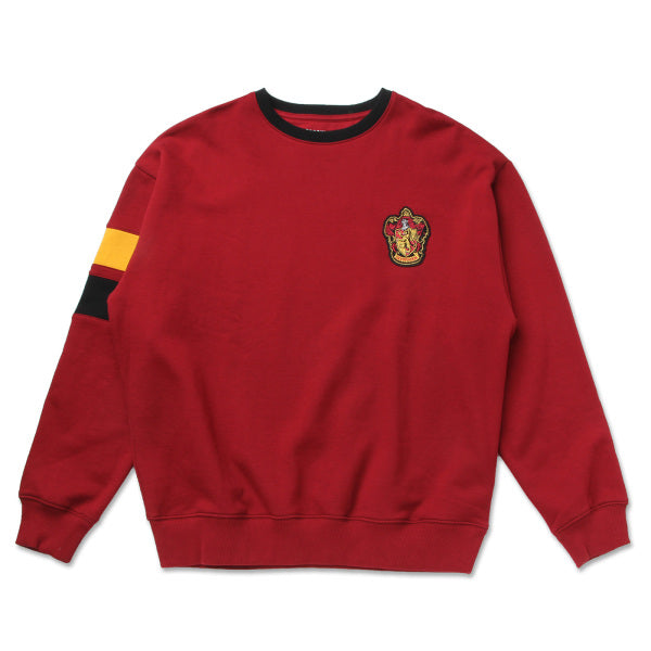 SPAO x Harry Potter - Hogwarts Sweater