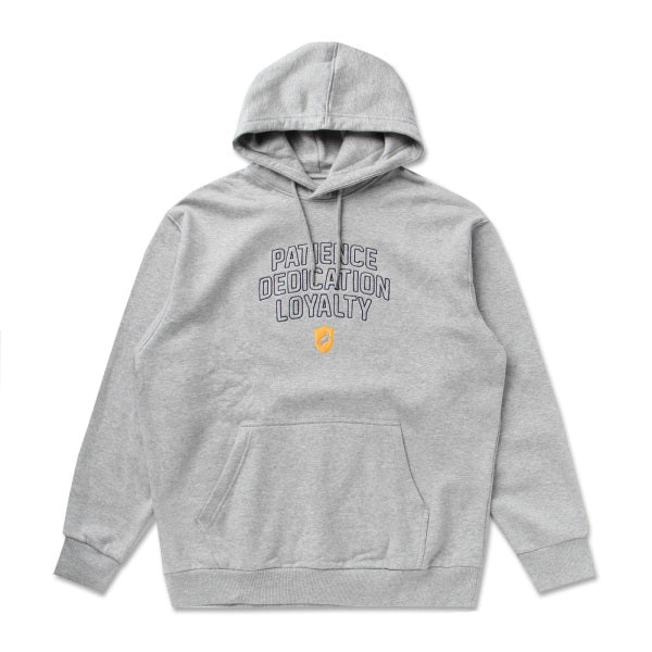 SPAO x Harry Potter - Residence Hoodie Sweater