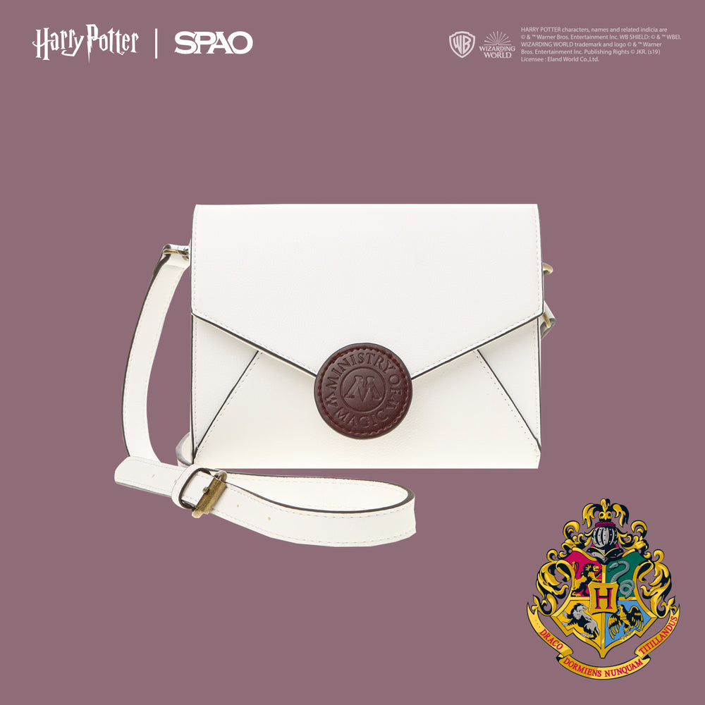 SPAO x Harry Potter - Cross Bag