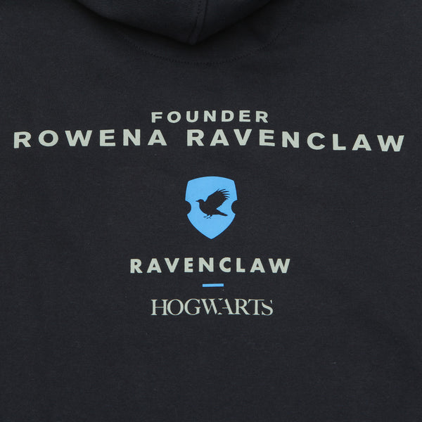 SPAO x Harry Potter - Hogwarts Founder Hoodie Sweater