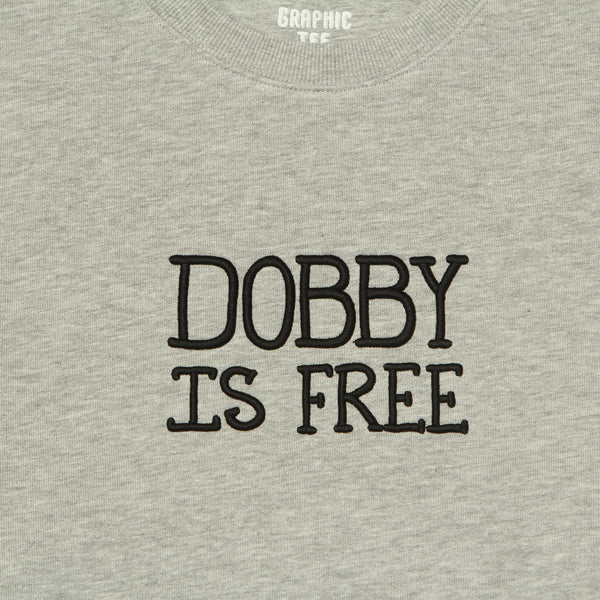 SPAO x Harry Potter - Dobby is Free Sweater