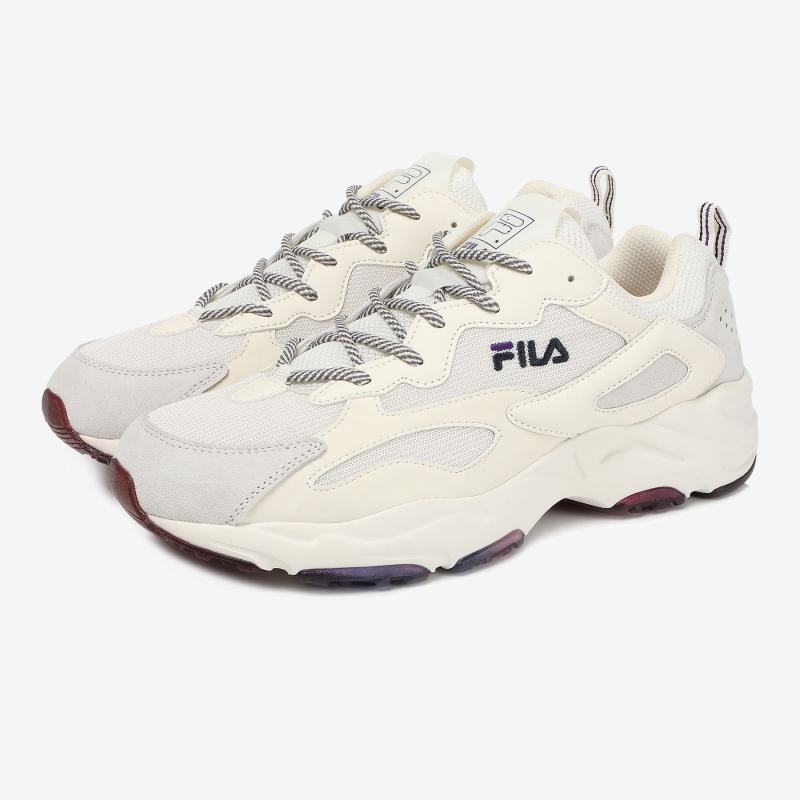FILA x BTS - Voyager Collection - Ray