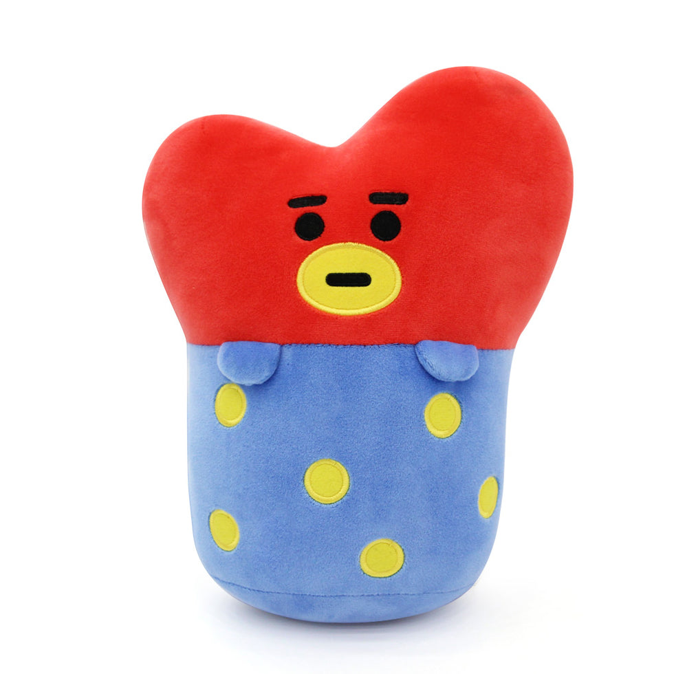 BT21 - Nap Cushion - Tata