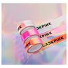 BlackPink - In Your Area Masking Tape