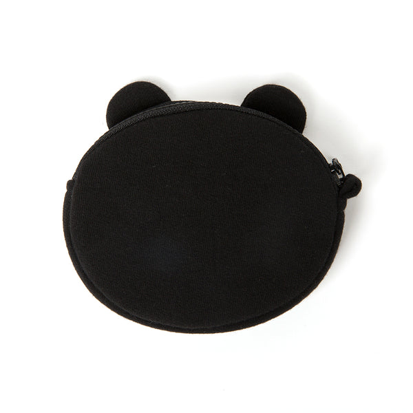 Line Friends - Pangyo Mini Coin Purse - Bag - Harumio