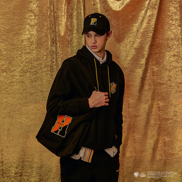 SPAO x Harry Potter - Dormitory Eco Bag