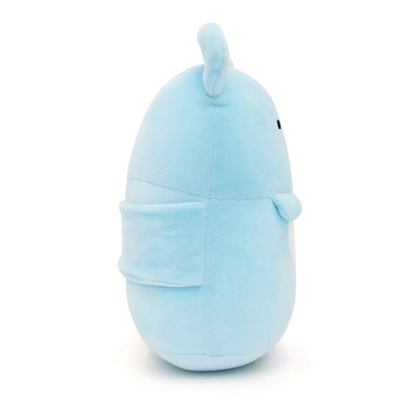 BT21 - Nap Cushion - Koya
