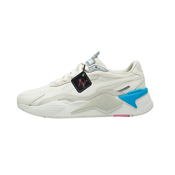 PUMA - RS-X³ by KD Sneakers