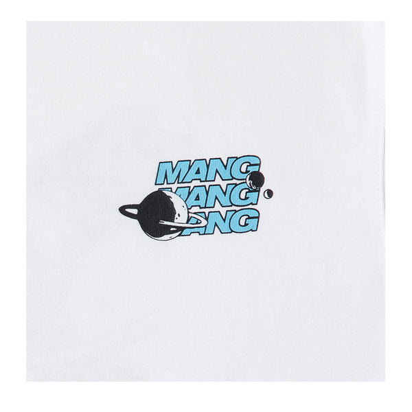 BT21 - Space Squad T-Shirt
