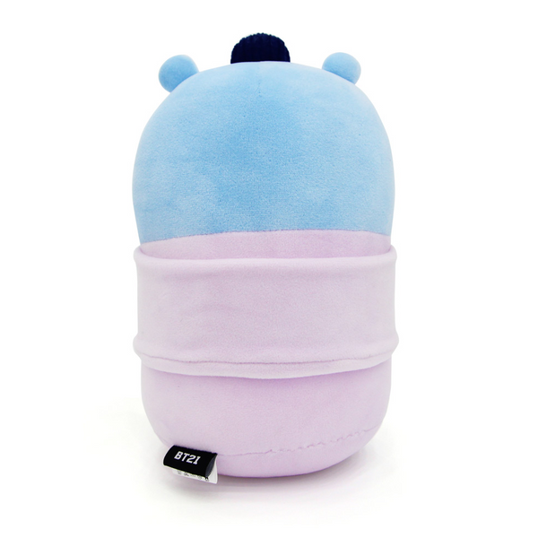 BT21 - Nap Cushion - Mang