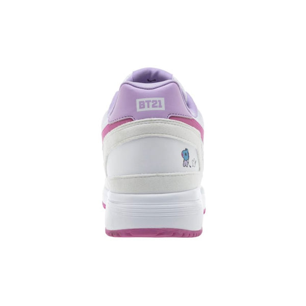 Reebok X BT21 - Royal Bridge 2.0 - Mang