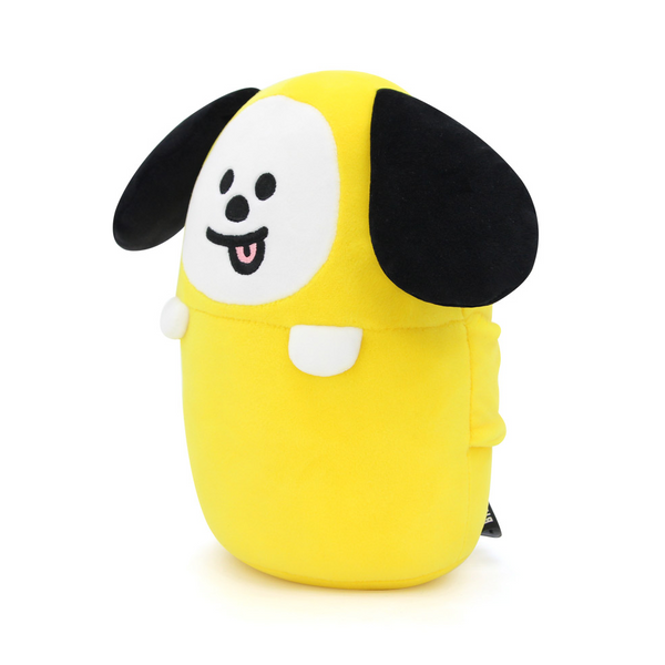 BT21 - Nap Cushion - Chimmy