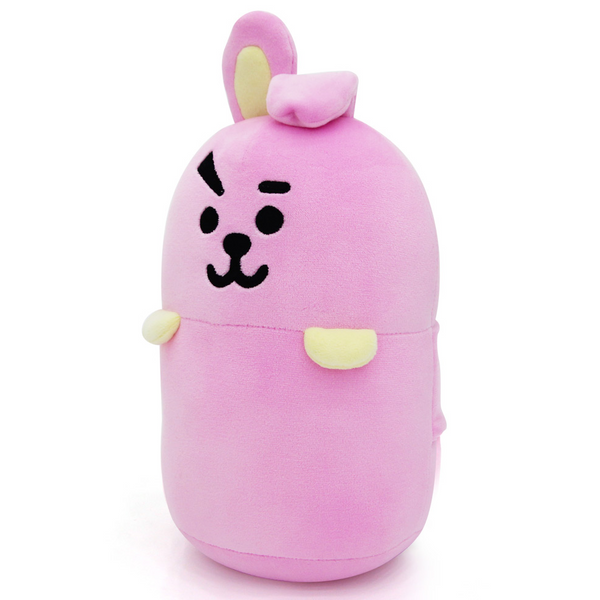 BT21 - Nap Cushion - Cooky