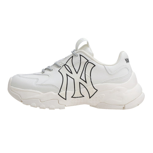 MLB - New York Yankees Sneakers - Big Ball Chunky A