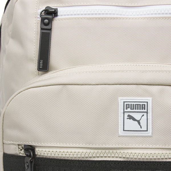 PUMA - Cell Backpack - Glacier Grey