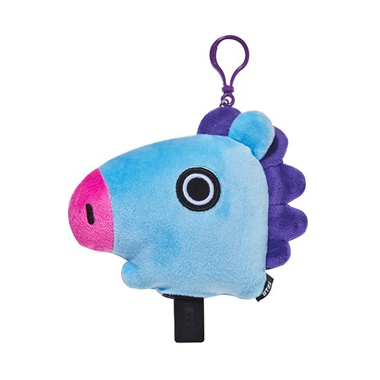 Olive Young x BT21 - Mirror Set - Mang