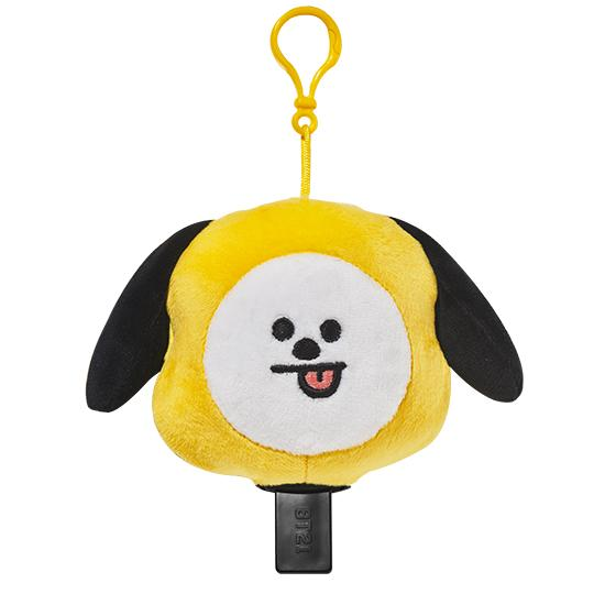 Olive Young x BT21 - Mirror Set - Chimmy