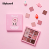 Lilybyred x Esther Bunny - Mood Cheat Kit