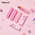 Lilybyred x Esther Bunny - Mood Cinema Matte Ending