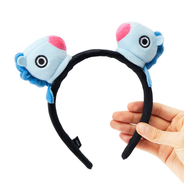 BT21 - Mang Doll Hair Band