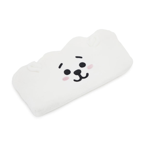 BT21 - RJ Doll Pencil Case