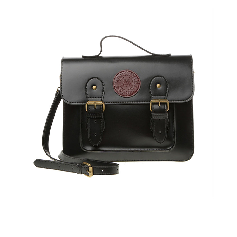 SPAO x Harry Potter - Satchel Bag