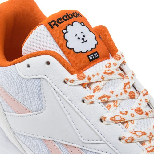 Reebok X BT21 - Royal Bridge 2.0 - RJ