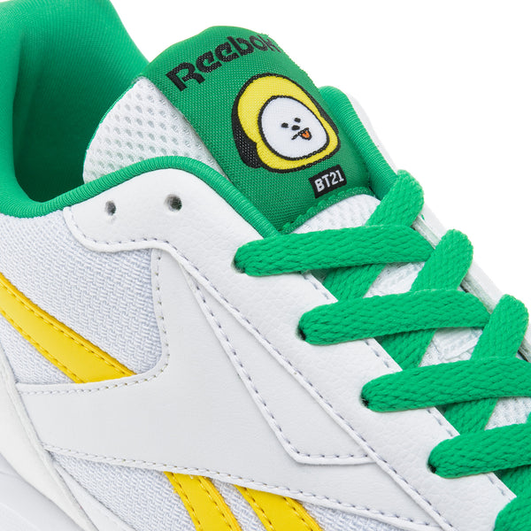 Reebok X BT21 - Royal Bridge 2.0 - Chimmy