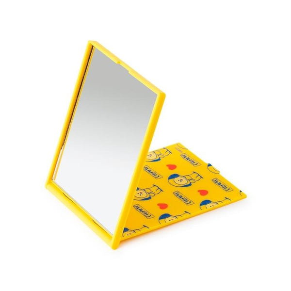 BT21 - Official Merch - Foldable Mirror